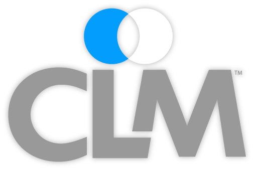 CLM Marketing and Advertising