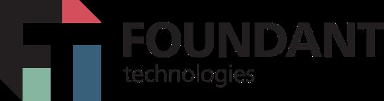 Foundant Technologies logo