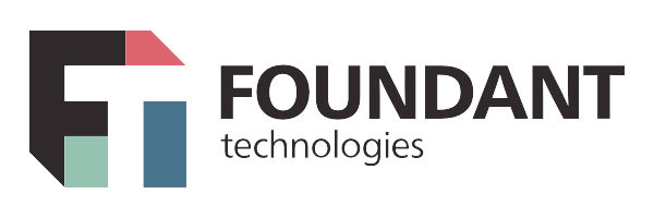 Foundant Technology logo