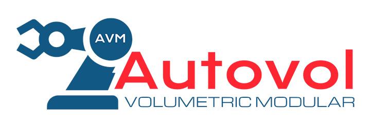 Autovol logo